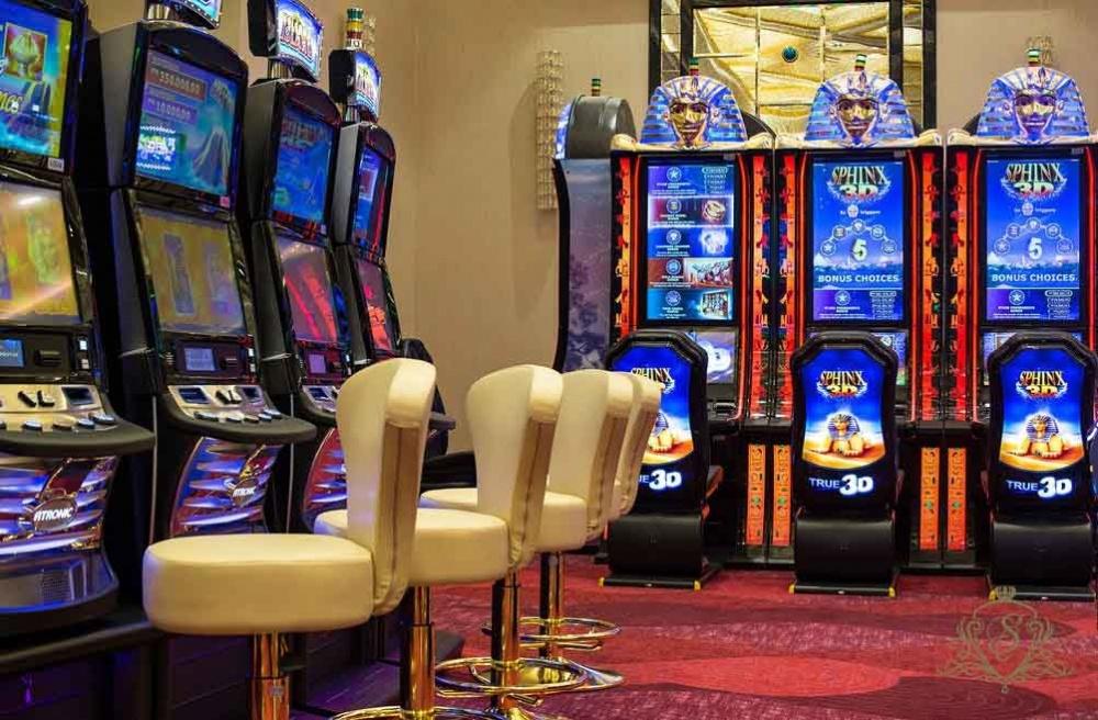 Казино red meadow минимальная ставка на автоматах бесплатные игровые автоматы казино онлайн