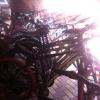 Прокат велосипедов Адлер