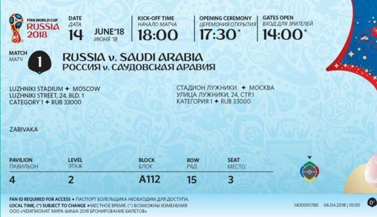 Билеты в питер на самолете цена